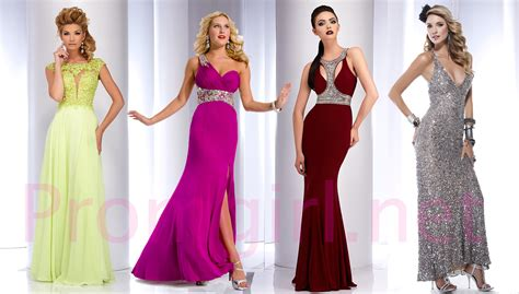 prom colour schemes trendy colors for prom 2016 promgirl net