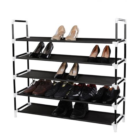 best shoe storage 10 best shoe rack for home and office