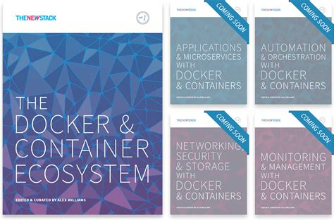 docker libnetwork tutorial docker container networking newhairstylesformen2014 com