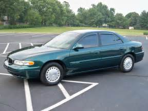 2001 Century Buick Fatboifresh101 S 2001 Buick Century In In