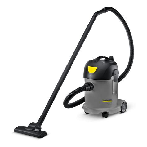Vacuum Cleaner T 81 Classic Vacuum Cleaner T 14 1 Classic K 228 Rcher United Arab
