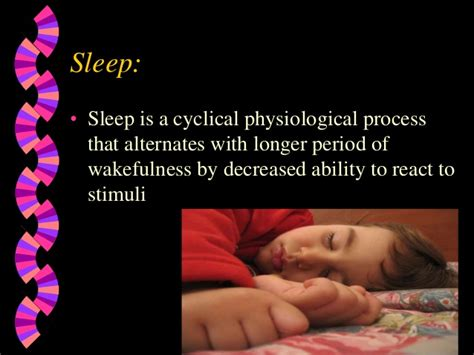 sleep pattern disturbance meaning sleep pattern disturbance copy