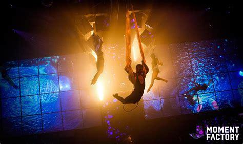 light nightclub mandalay bay light at mandalay bay gridspace