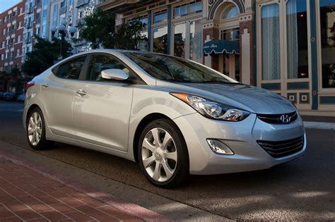 all car manuals free 2012 hyundai elantra seat position control used 2013 hyundai elantra for sale pricing features edmunds