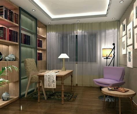study room design modern furniture study rooms furnitures designs ideas