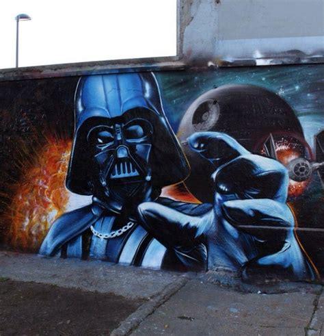 awesome street art  amazing urban artists   pilgrim