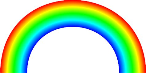 how many colors are in the rainbow how many colors in a rainbow rainbow 2 how many are there