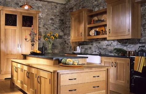 country kitchen ideas pinterest diy country kitchen design ideas kitchens pinterest
