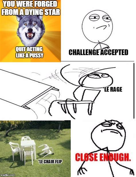 Meeting Room Meme - meeting room meme memes and pics livememe com dr evil