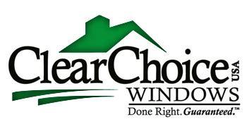 clear choice windows2018 santa clarita home and garden