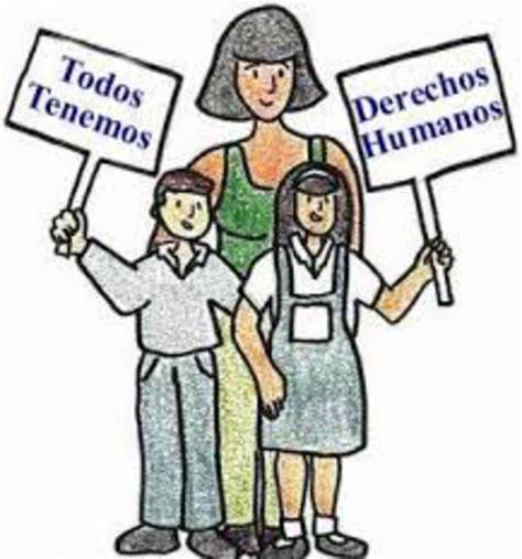 m1 dimensiones derechos humanos qu son los derechos humanos an 225 lisis sobre la titularidad y perspectivas de los