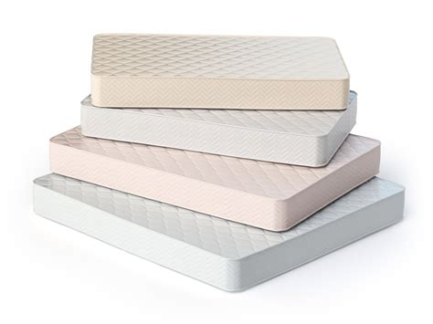 How Are Mattresses by What Is The Best Mattress Size Wr Mattress