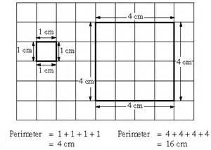 5 8 a area perimeter and volume room 213