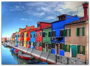burano italy burano italy places i ve been pinterest