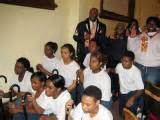Milwaukee Schools Central Office by Larry Miller S Blogs Milwaukee Schools Vested In