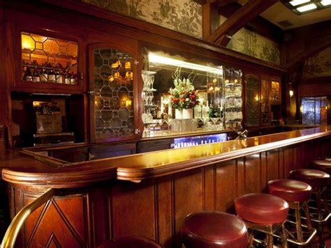 top ten bars in los angeles best vodka bars in los angeles news of southern california