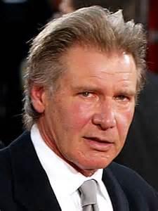 Harrison Ford Hair Best Worst Hair Hair Raising