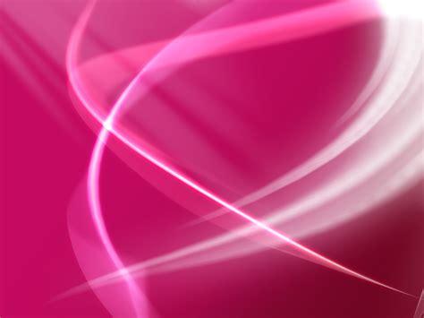 pink wallpaper high resolution pink wallpaper high res 6685 wallpaper walldiskpaper