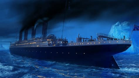 titanic did you soul project titanic 103 years later passenger stories continue to haunt us biography