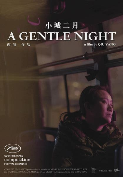 short film of china chinese short film wins first palme d or at cannes china