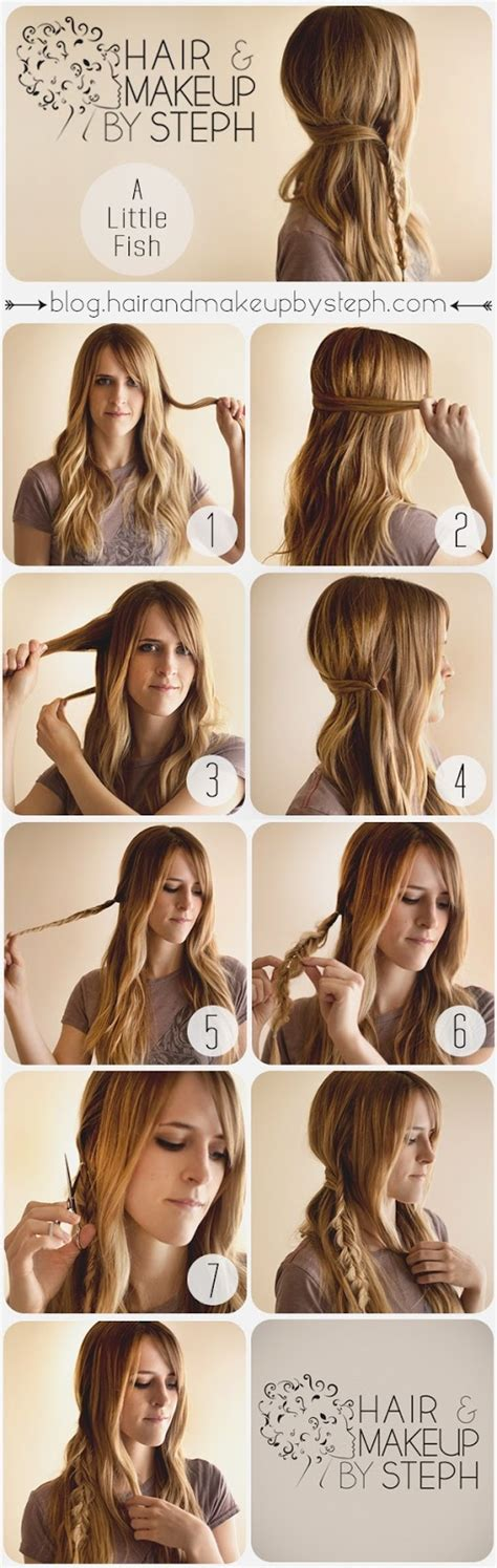 instructions on how to do a curly dressy chin lenght hairstyle 1000 images about festival hair on pinterest feathers