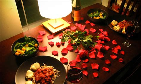 best valentines dinners top 10 most restaurants in delhi for couples