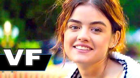 film 2019 fahim streaming vf complet netflix les potes bande annonce vf film adolescent netflix 2018