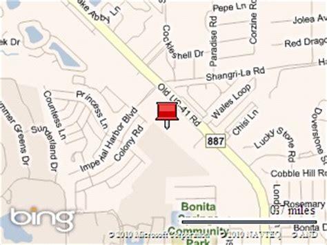 Bonita Springs Post Office by Bonita Springs Self Service Post Office The Mailbox Series