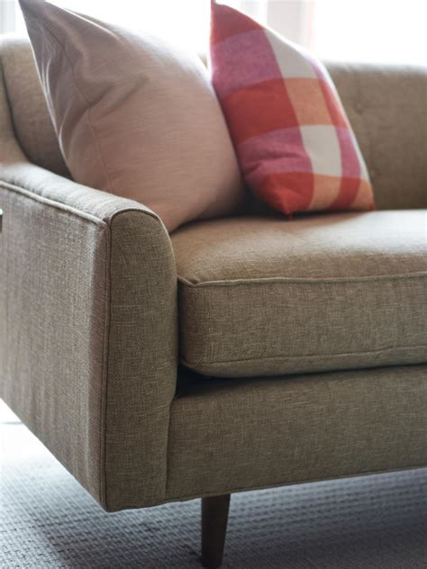 pet friendly couch fabric kid and pet friendly furniture upholstery tips hgtv