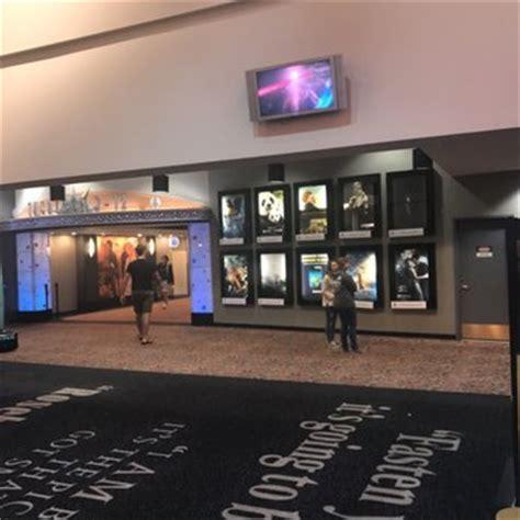 cineplex westshore amc west shore 14 121 photos 130 reviews cinemas