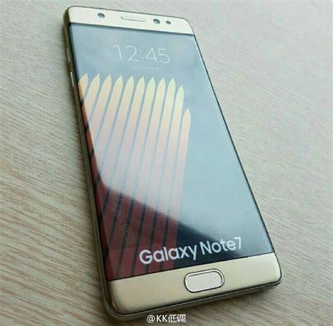 Discount Samsung Galaxy Note 7 Samsung Galaxy Note 5 Sm