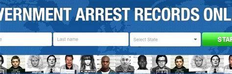 Ca Arrest Records Arrest Records Ny Security Guards Companies