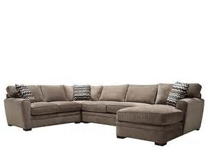 Raymour And Flanigan Sectional Sofas Pin By Amanda Verdino On New House Decor