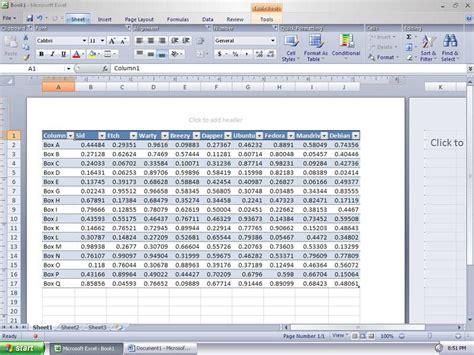 layout in excel microsoft office 12 slide 9 slideshow from pcmag com