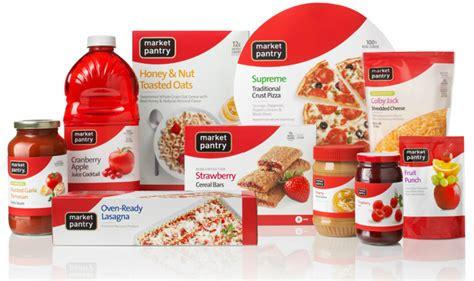 Pantry Market by Target New 10 All Market Pantry Food Cartwheel