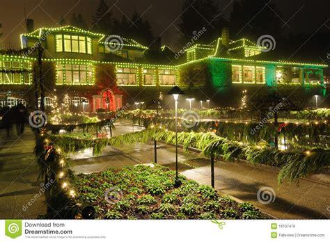 Italian Patio Lights Italian Garden Lighting Royalty Free Stock Image Image 16107476