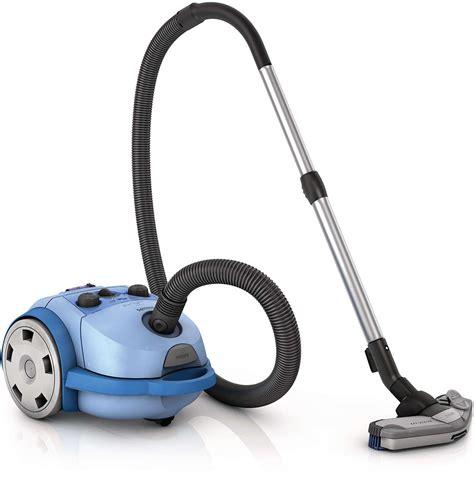 Vacuum Cleaner Philips vacuum cleaner with bag fc9071 02 philips