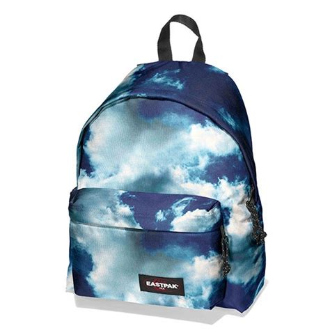 zaini eastpak a fiori eastpak padded pak r almighty backpack buy it