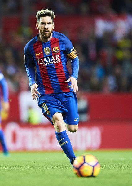 imagenes de lionel messi best 20 lionel messi ideas on pinterest messi soccer
