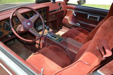 sell used 1983 grand prix lj maroon landau roof sun roof great original condition in united sell used 1983 grand prix lj maroon landau roof sun roof great original condition in united