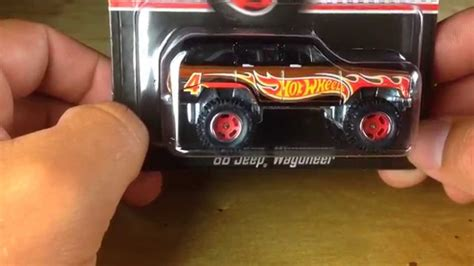 toys r us jeep wheels 2014 toys r us mail in 88 jeep wagoneer 4