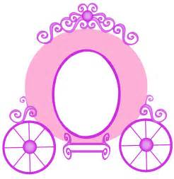 princess carriage template 17 best images about mermaid on disney