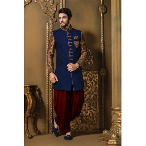 theme names for ethnic wear mens ethnic wear