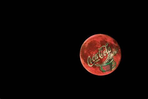 10 refreshing coca cola tattoos tattoodo 10 refreshing coca cola facts you won t know the list love
