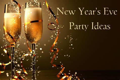 new year event respawnables new year s guide to ideas datenight top post