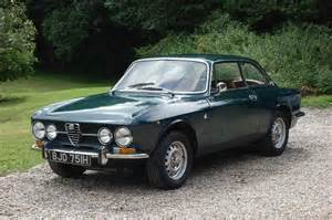 Alfa Romeo 1750 Gtv For Sale Uk 1970 Alfa Romeo 1750 Gtv For Sale Classic Cars For Sale Uk