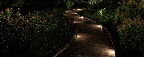 luminaire landscape lighting outdoor lighting agc lawn landscape llc