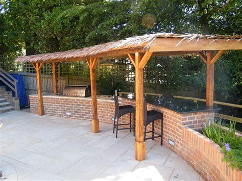 Diy Kitchen Island Plans garden kitchen floral amp hardy london uk