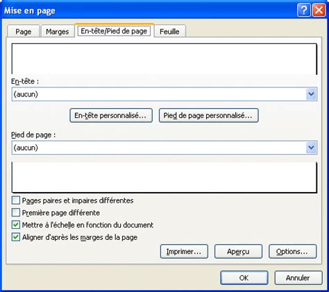 layout tab excel 2007 excel 2007 the page layout tab