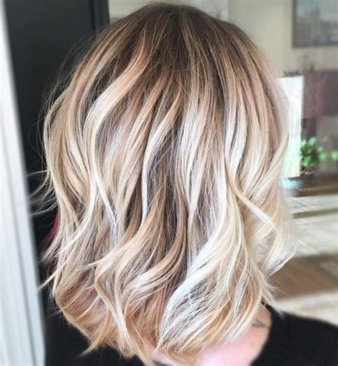 devastatingly cool haircuts  thin hair